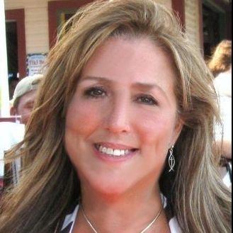 Image of Kathy Curtis
