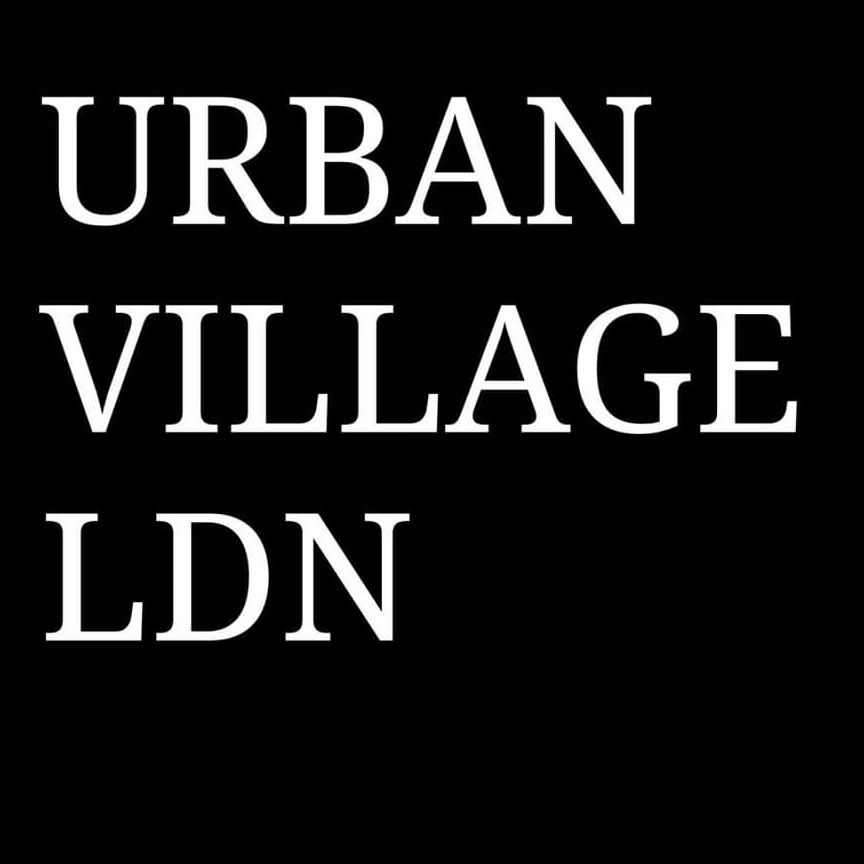 Community Days Out Urban Village LDN