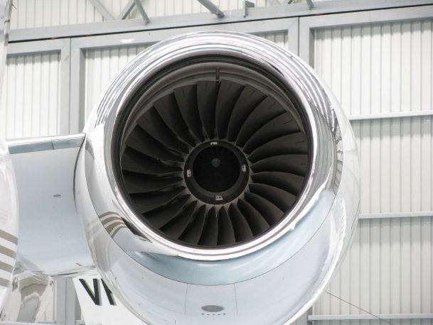 Jet Engine, private jet, private jet charter, jet charter, aircraft management, aircraft maintenance, maintenance private jet, book jet, Singapore aircraft management, Singapore jet charter