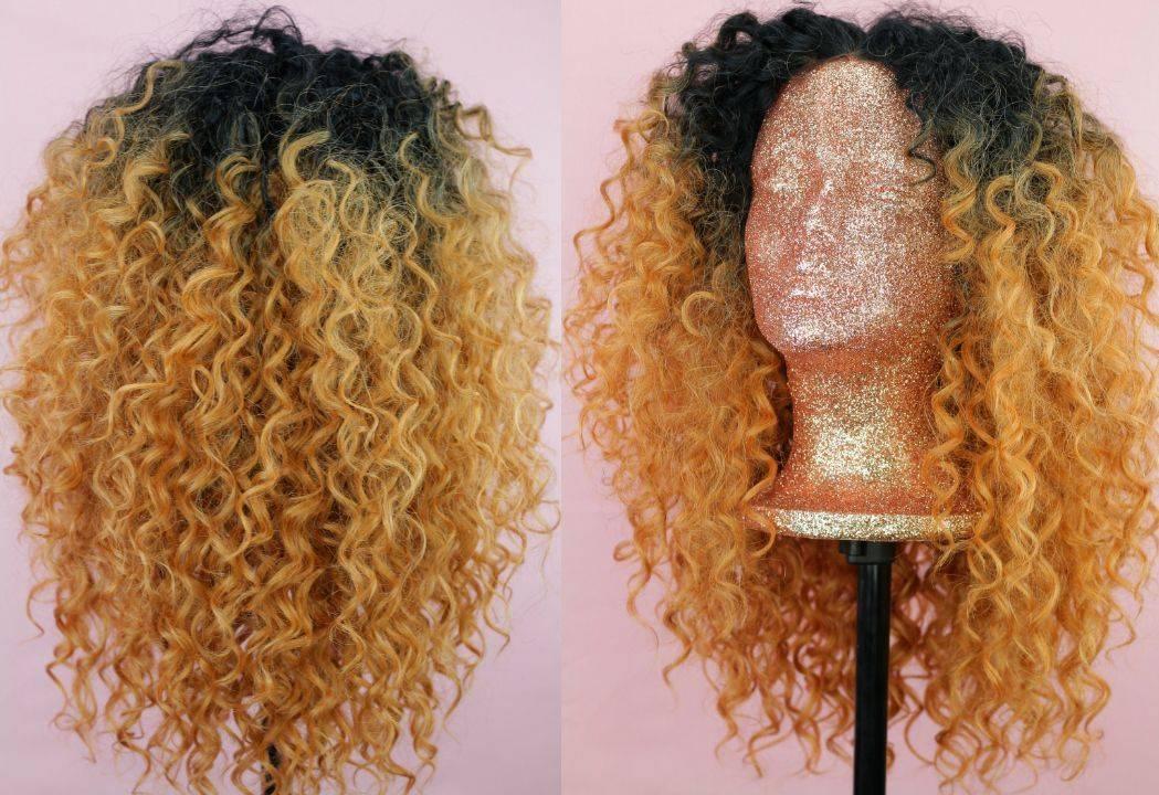 envy curl