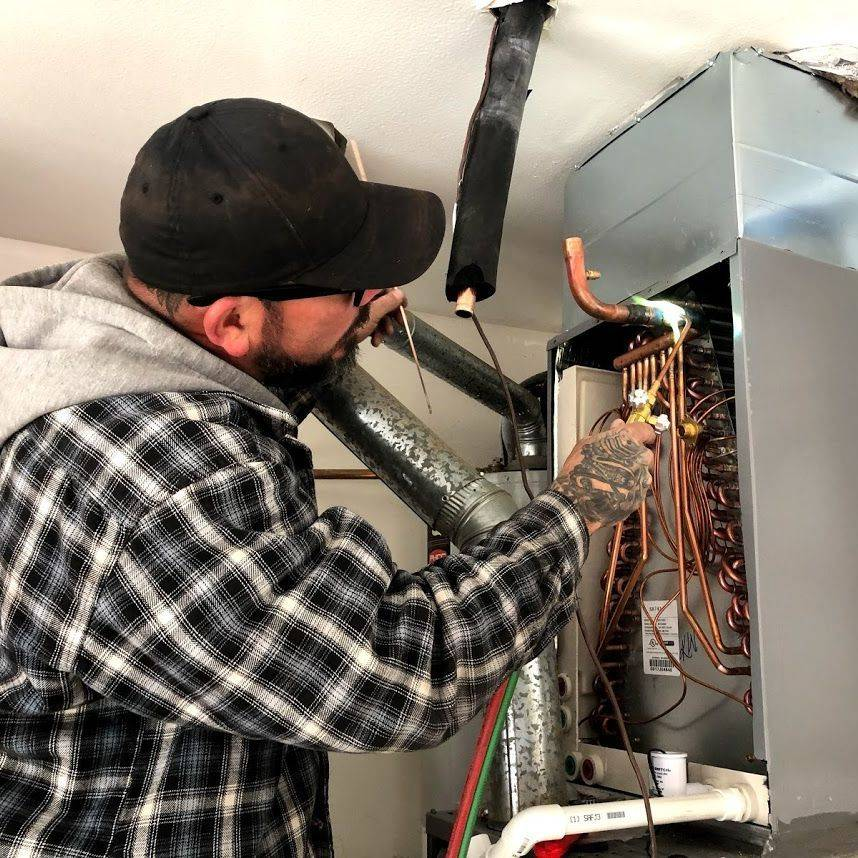 furnace repair, furnace install, furnace replacement, heating repair, heating service