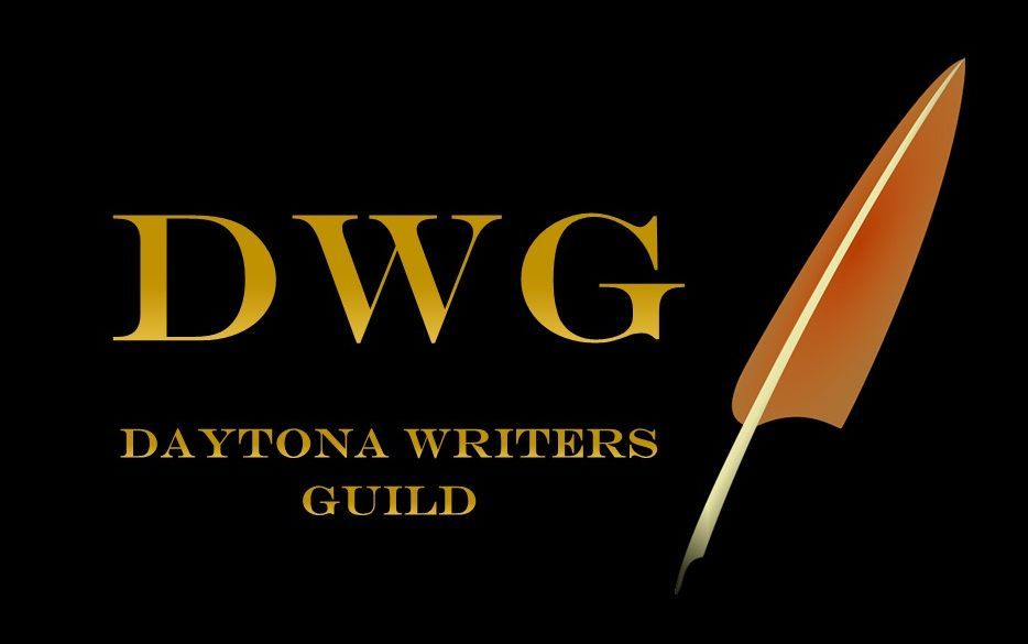 Daytona Writers Guild
