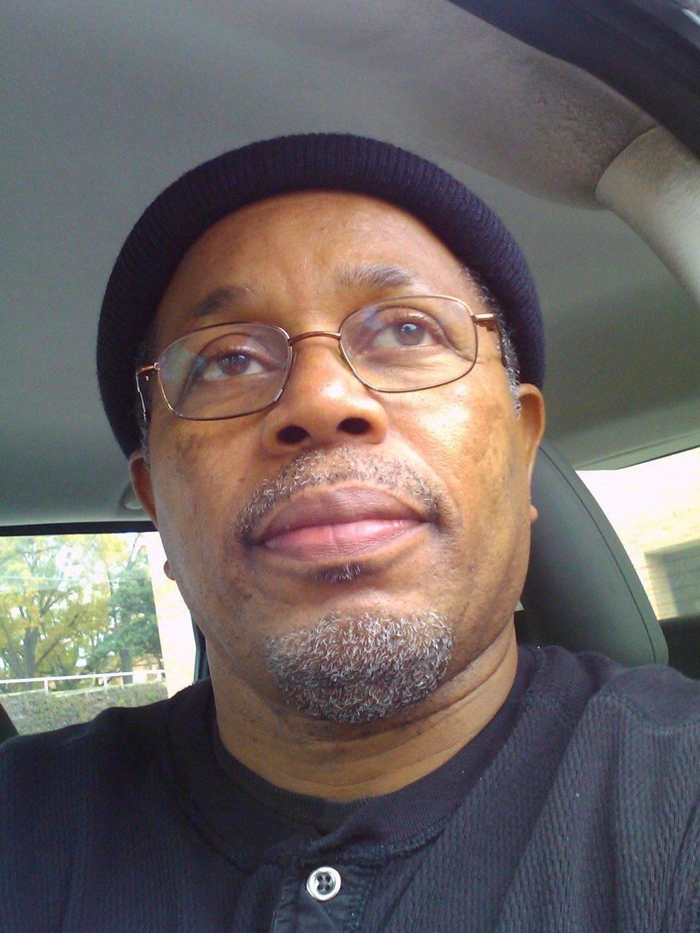 Bro. Y.D. Pastor & Overseer