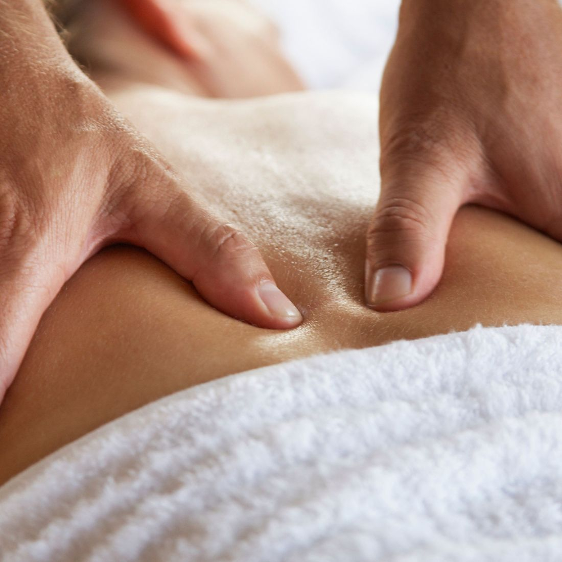 pain, rehabilitation, back pain, Portsmouth, physiotherapy, physio, sports injuries, accupuncture
