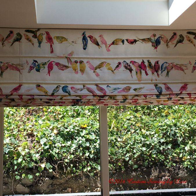 Custom, Drapery, Shades, Valances, Swags, Cornices, Bedding, Duvets, Pillows, Cushions