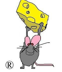 MouseUP