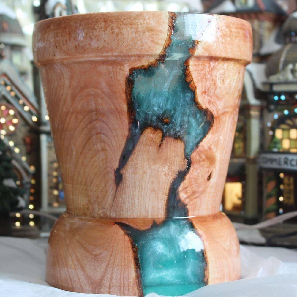 Vases, Centerpieces, Home Decor, Table Decor