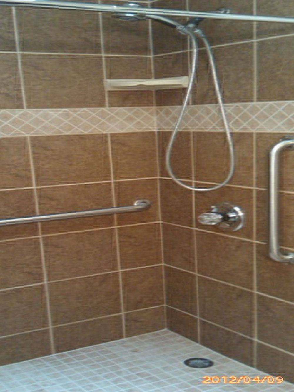 room addition contractor, google my business general contractor, google my business bathroom remodeler