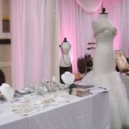 Local Wedding Fairs