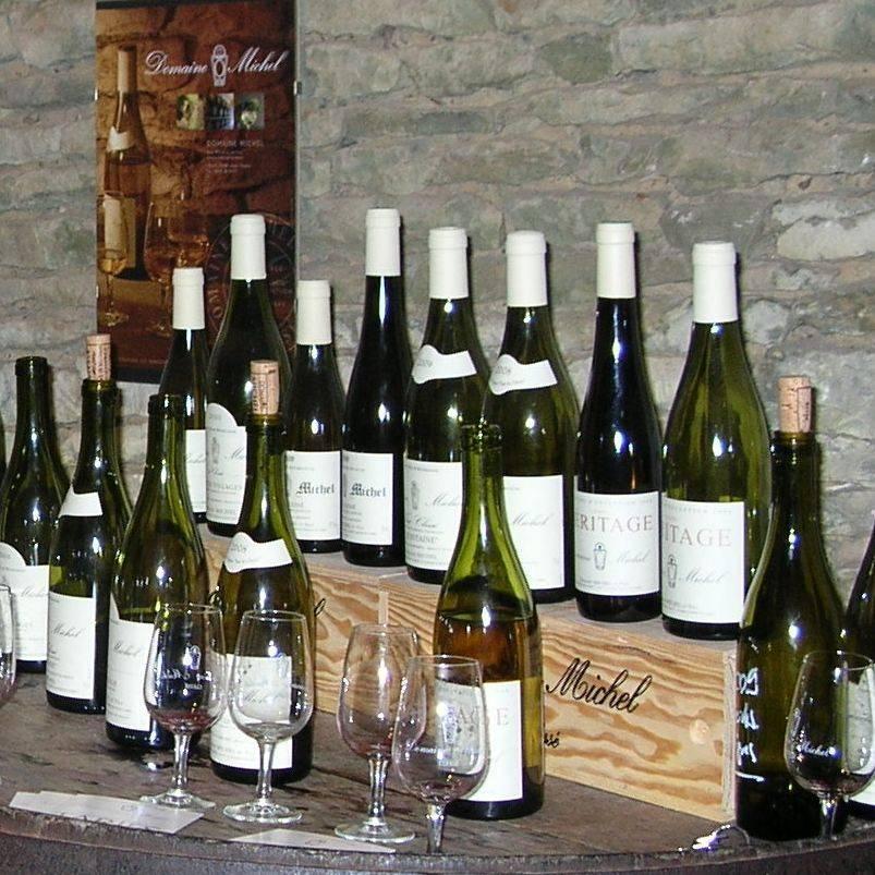 Wine Weekends  in Cumbria