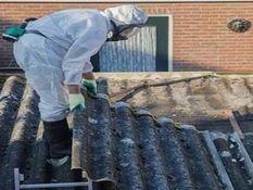 Asbestos Service San Jose CA