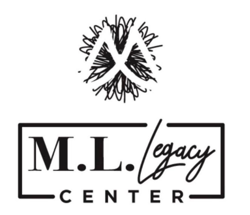 M.L. Legacy Center