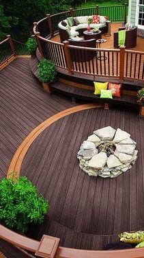 deck installer gold coast, decks gold coast