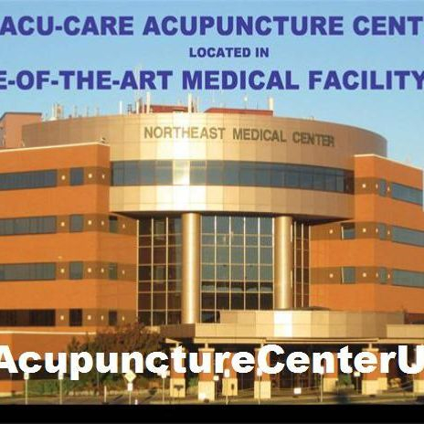 Pain Management Syracuse NY