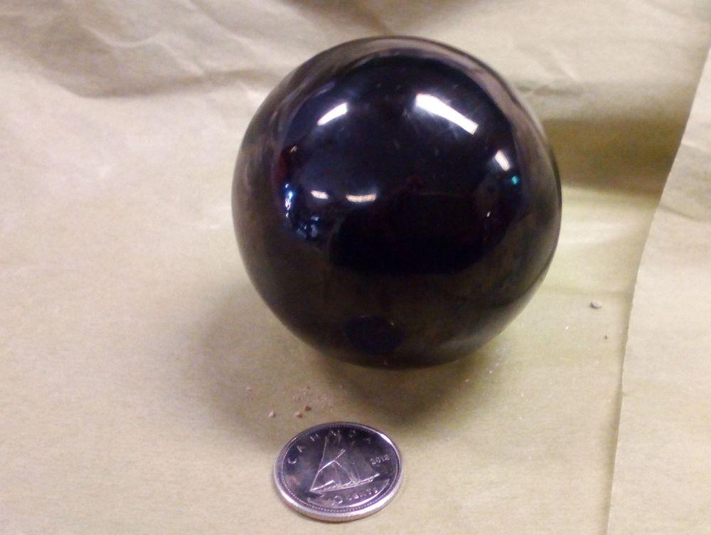 Jet Sphere wholesale