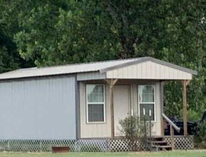 lodging, cabin, rental, amenities, cozy