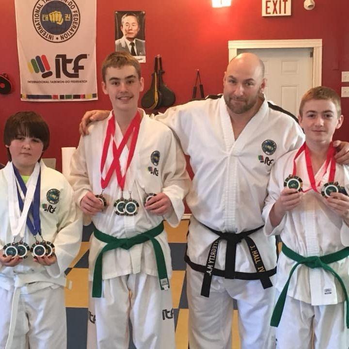 Martial Arts, Brazilian Jiu- Jitsu, BJJ, Jui-Jitsu, jiu-jitsu, Taekwondo, Taekwon-do, TKD, Taekwon-Do,self defense, Sydney. Nova Scotia, TKD,Sparring, Tournaments, Krav Maga self defense, Krav-Maga, Reality based self defense, Israeli Martial Arts,  Grappling,  anti-bully , martial arts classes Sydney, kids martial arts classes, kids jiu-jitsu