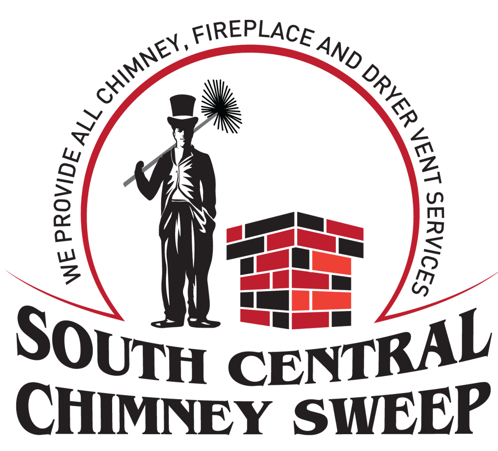 South Central Chimney Sweep