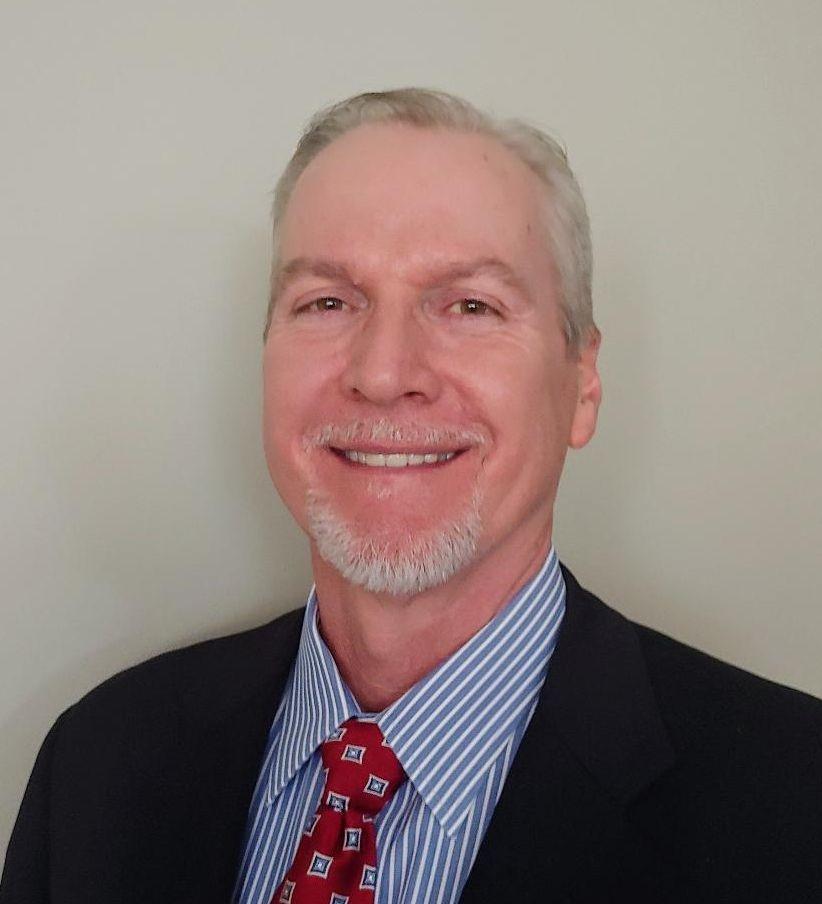 Todd Brabender Medicare Agent Cincinnati Ohio