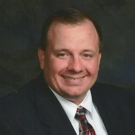 Mark Davis Licensed Medicare Insurance Agent