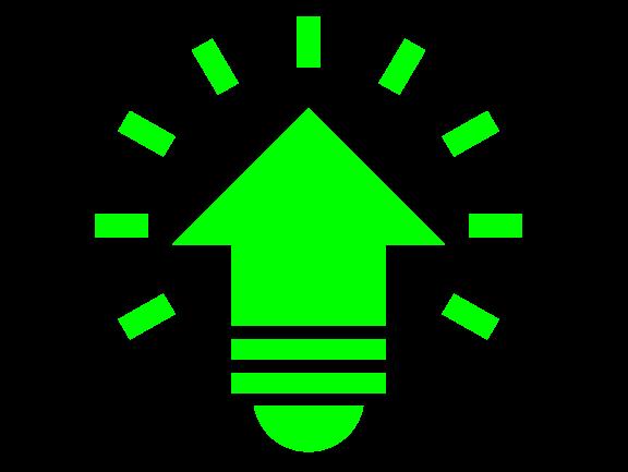 Spruce Grove Electrician