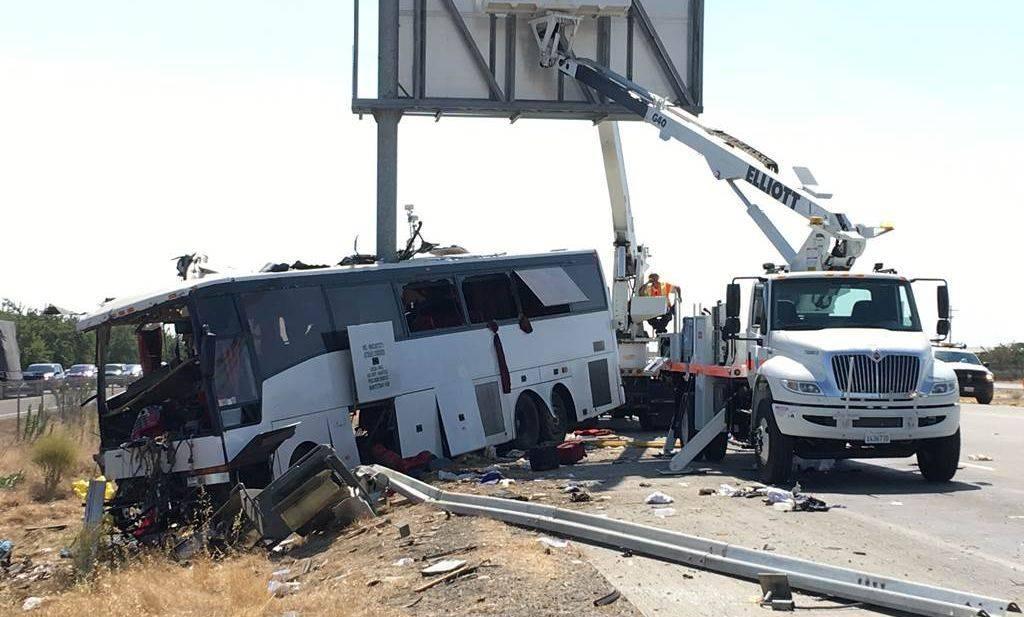 Accident Investigation Services
