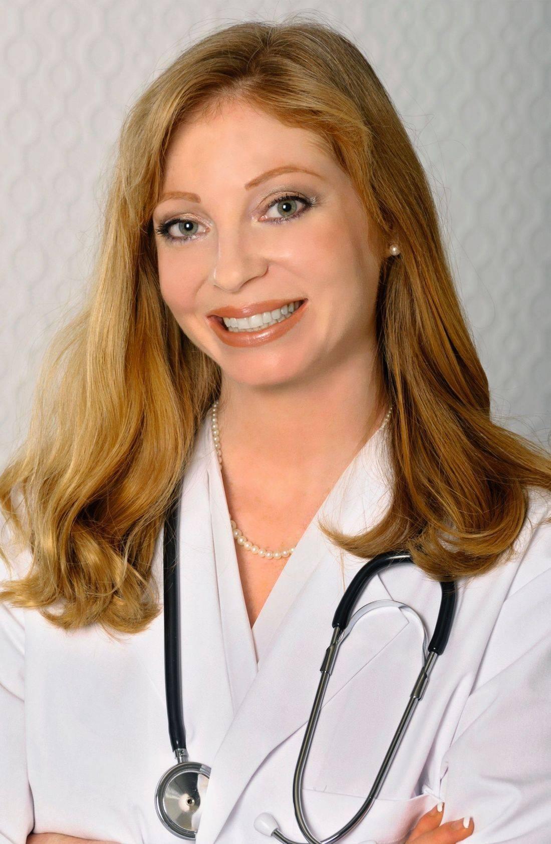 Orthomolecular Medicine, Orthomolecular psychiatry, alternative health, holistic health,