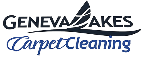 Geneva Lakes Carpet Cleaning