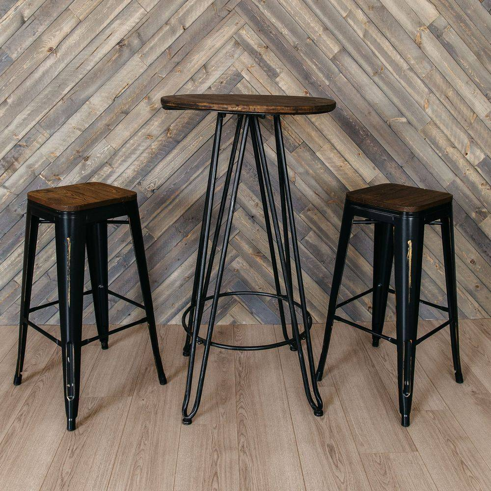Table Rentals  www.rentals801.com