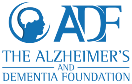 The Alzheimer's and Dementia Foundation