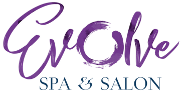 Evolve Spa and Salon
