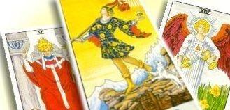 psychic tarot readings in Plymouth MI