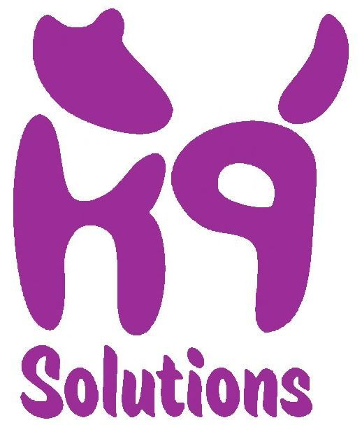 K9 Solutions