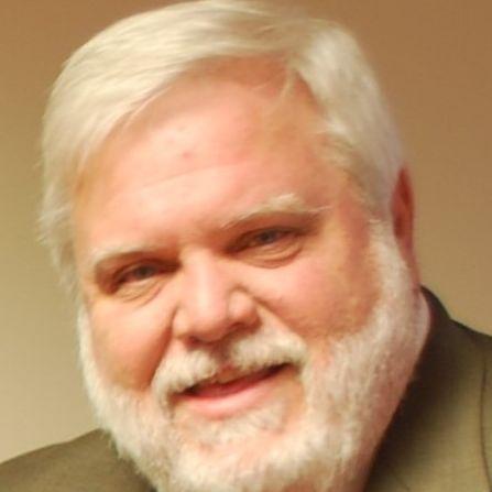 Chris Dillon Medicare Agent Cincinnati Ohio