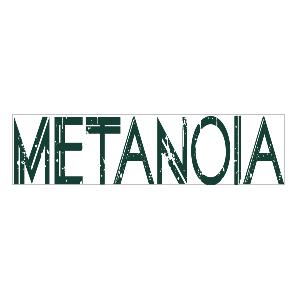 Metanoia Grand Bend, Ontario