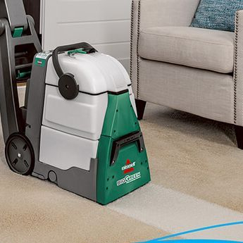 Simply The Best Professionally Cleans Carpets in Essex