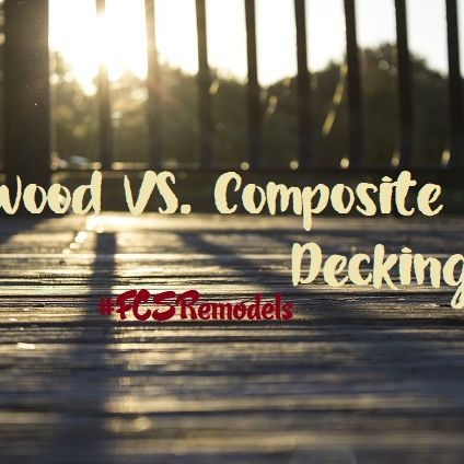 WoodVsCompositeDecking