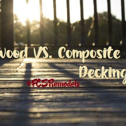 WoodVsCompositeDecking