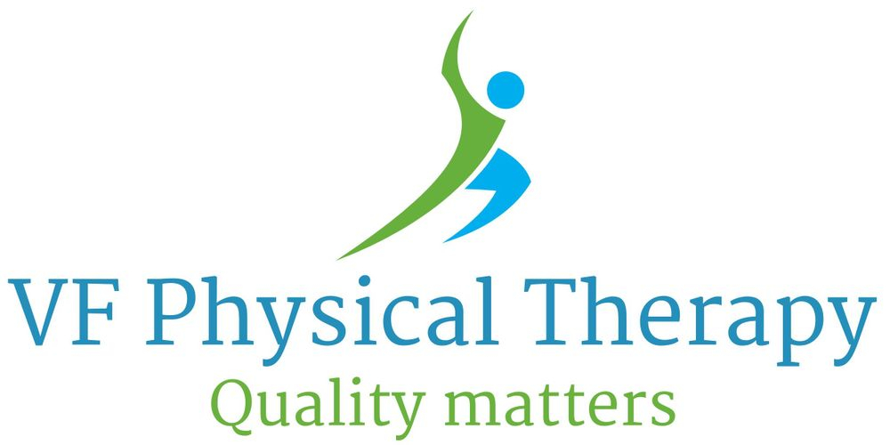 VF Physical Therapy
