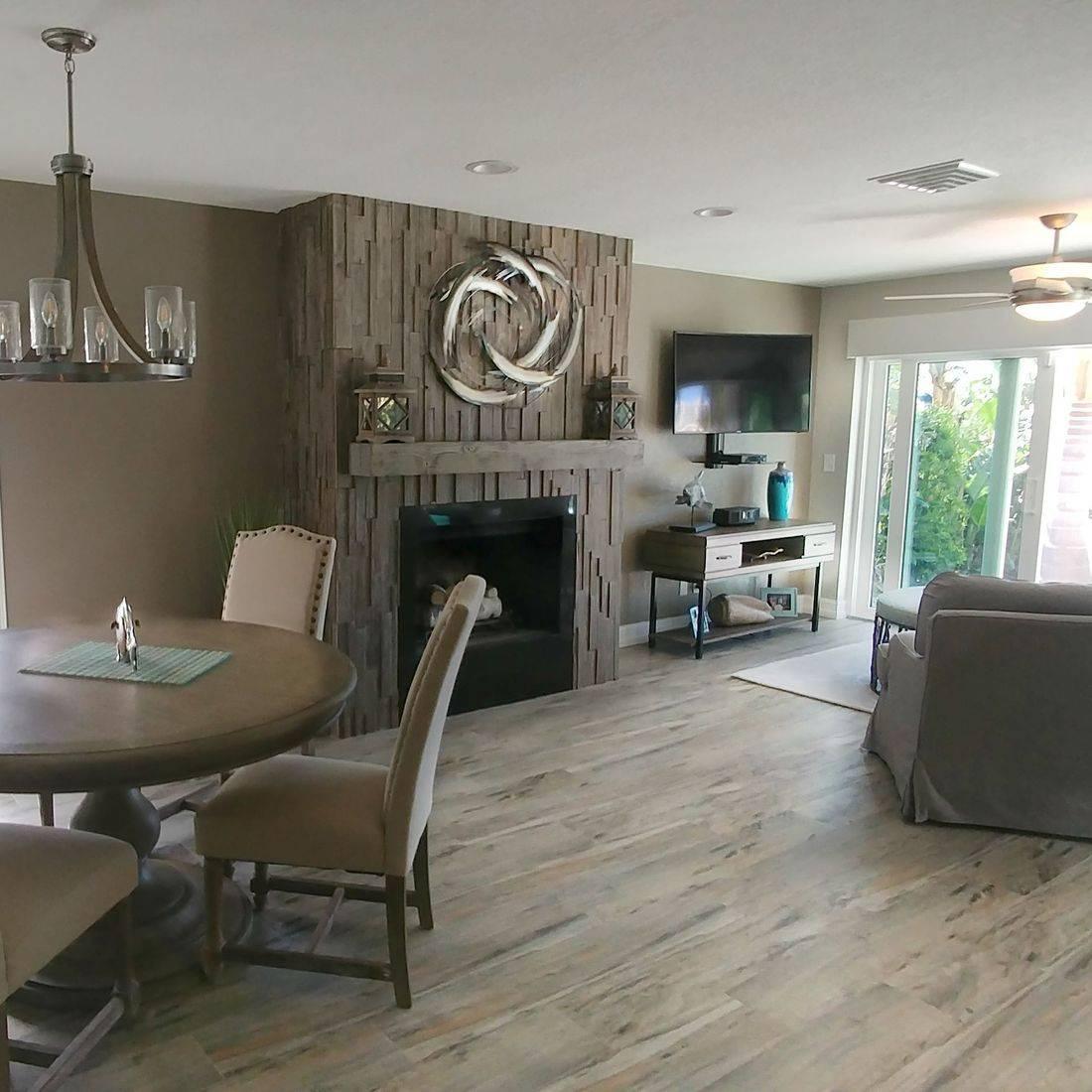 Vanguard Furniture Dealer, Riverside Furniture Dealer