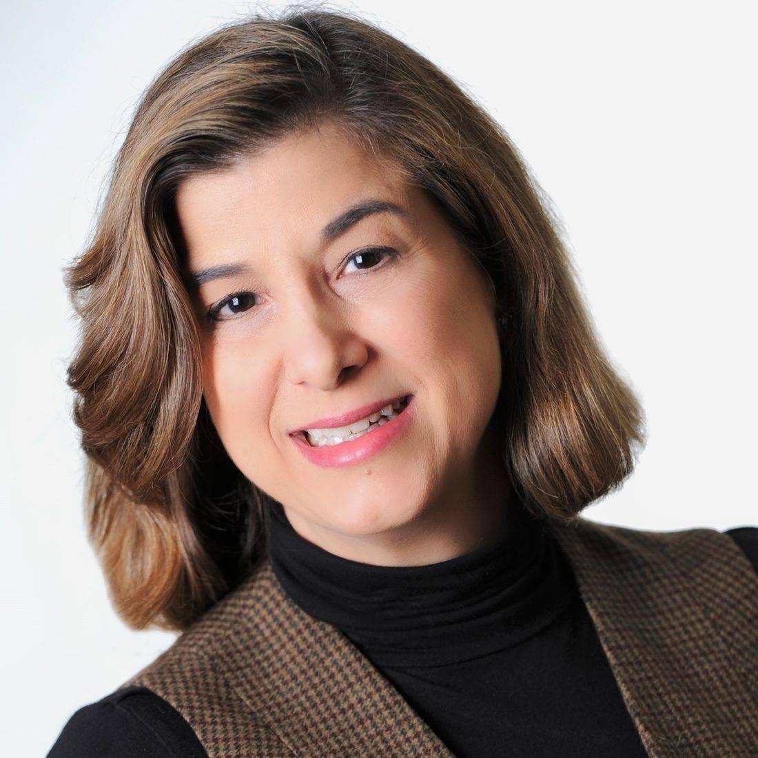 Lydia Bredshall Medicare Agent Cincinnati Ohio