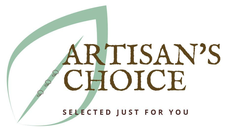 Artisan's Choice