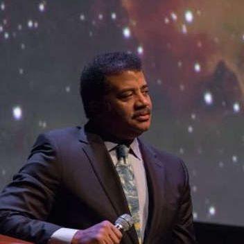Neil deGrasse Tyson : Nous ne comprenons pas les aspects les plus fondamentaux de notre Univers