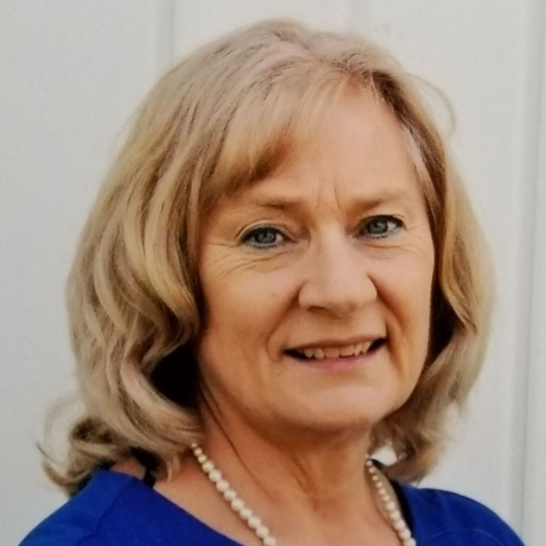 Rhonda Slone Dayton Medicare Agent