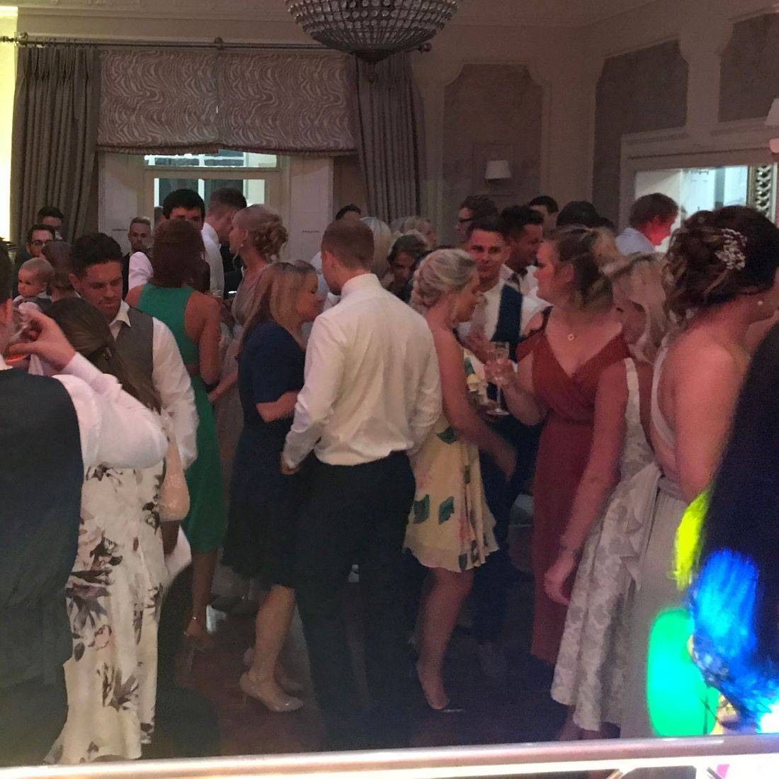 Wedding DJ Birmingham, #DJ #WeddingDJ #birmingham