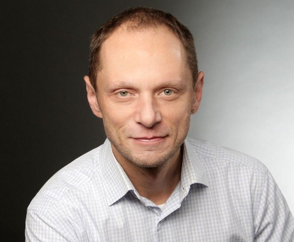 Psychoterapia i hipnoza po polsku w Dortmundzie