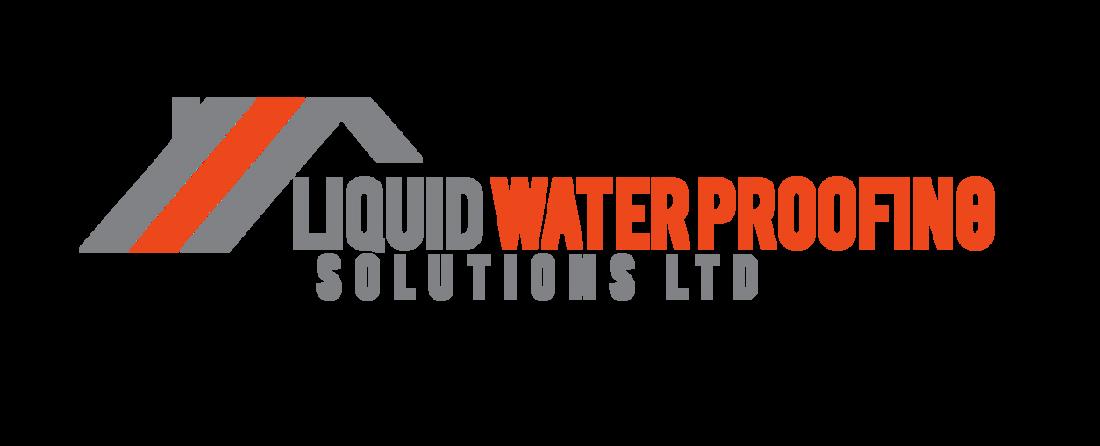 LIQUID WATERPROOFING SOLUTIONS