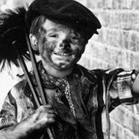 Vivid Clean SweepPlymouth Chimney Sweep