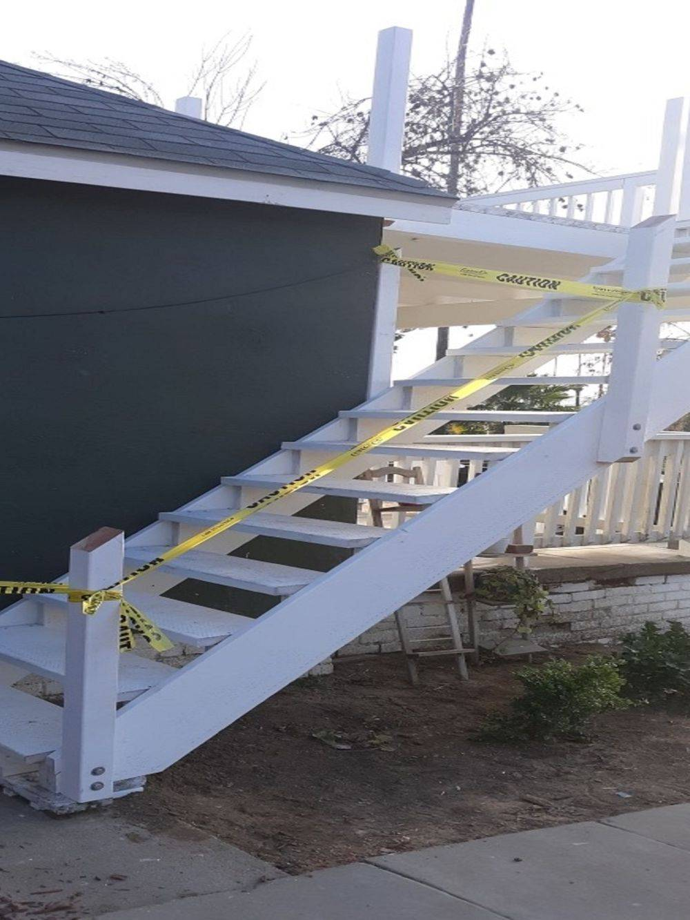Contractor, Riverside CA, Patio Cover Installation, Google My Business, San Gorgonio Builders