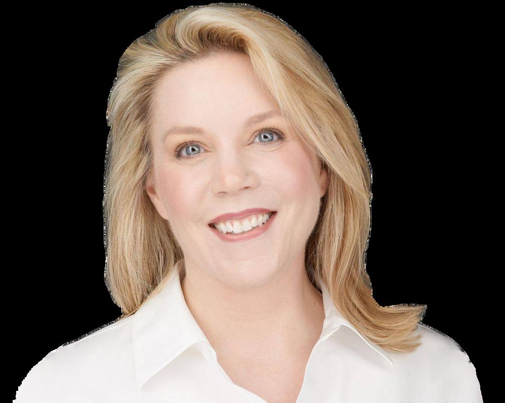 Dermatology Certified Nurse Practitioner Christy Quire Baker, DCNP